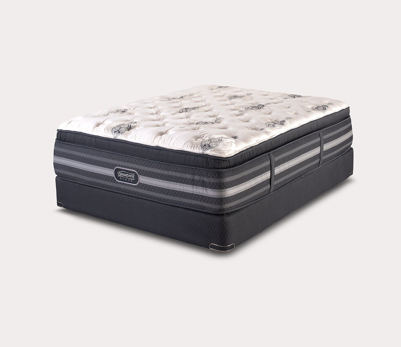 Mattress Ers In Wheaton Md Reviews Goodbed
