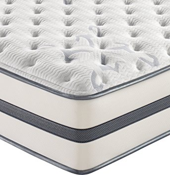 simmons beautyrest recharge classic montano luxury firm mattress reviews goodbedcom