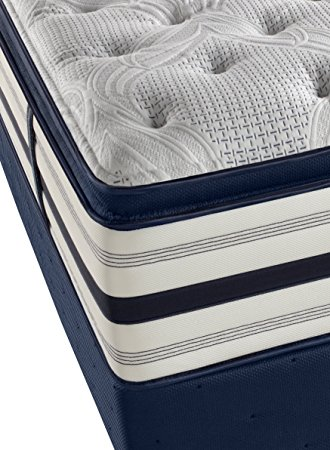 beautyrest mattress pillow top. Simple Pillow Simmons Beautyrest Recharge World Class Manorville Pillowtop With Mattress Pillow Top S