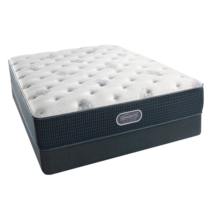 Beautyrest Silver Mattress Reviews Goodbed Com