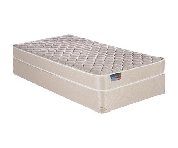 simmons deep sleep mattress. simmons deepsleep bethpage firm deep sleep mattress goodbed
