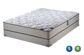 simmons deep sleep mattress. simmons deepsleep deep sleep mattress o