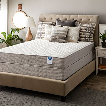 Image Result For Mattress Re Ers Near Me