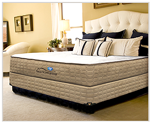 Serta Icomfort Reviews >> Spring Air - Mattress Reviews | GoodBed.com