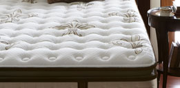 Stearns Foster Estate Collection Mattress Reviews Goodbed Com