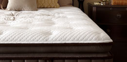 Stearns Foster Lux Estate Mattress Reviews Goodbed Com