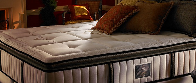 lux review foster collection estate best reviews and mattress stearns