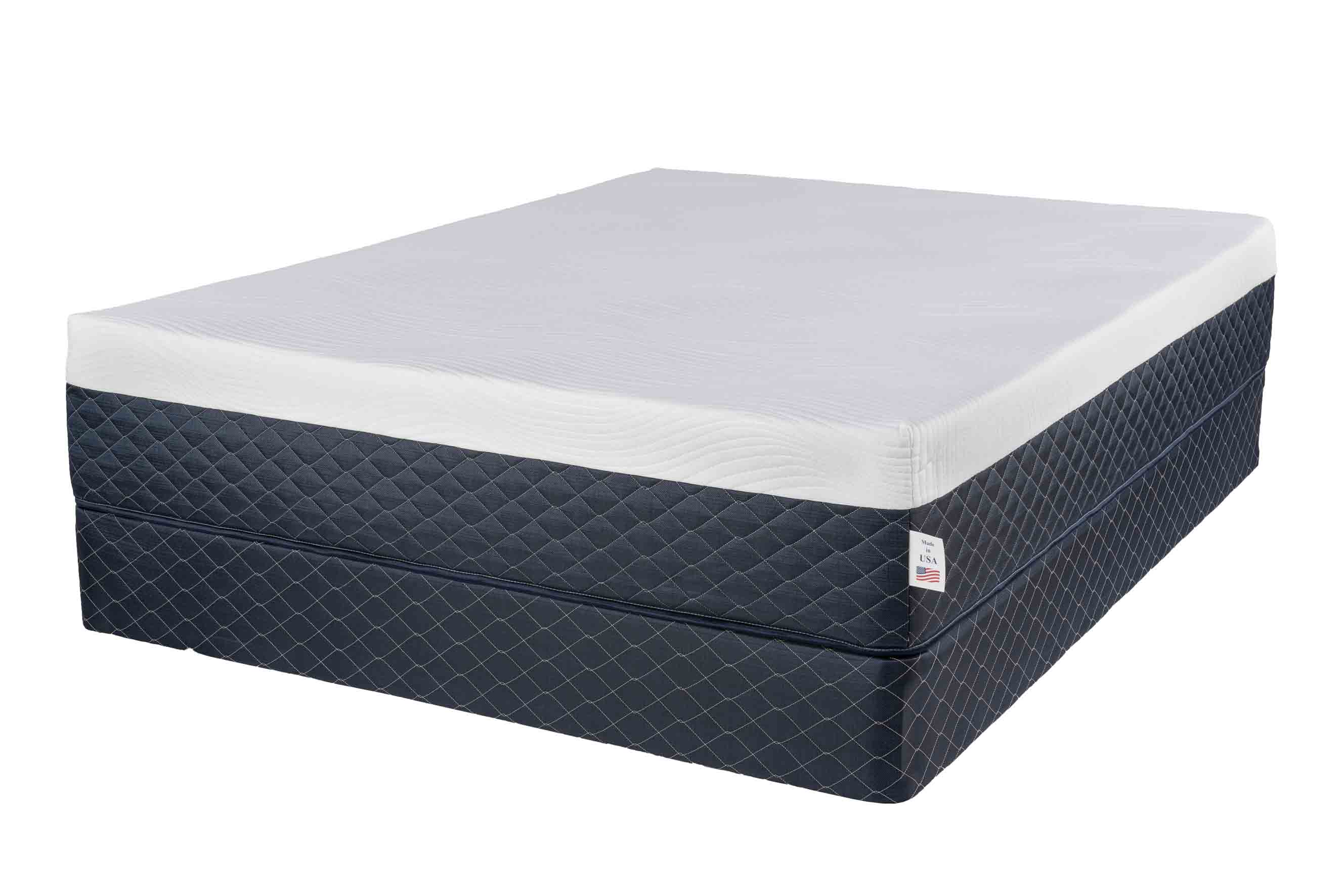 Symbol Mattress Mattress Reviews Goodbed Com