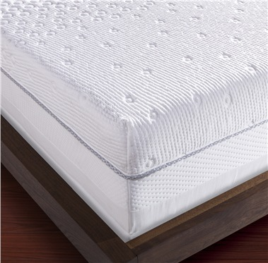 info for c9406 86ede TEMPUR-Choice Collection - Mattress Reviews | GoodBed.com