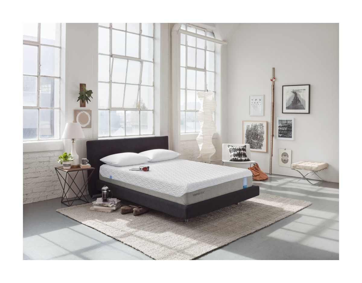 Tempurpedic Mattress Mattress Reviews Bed Mattress Sale