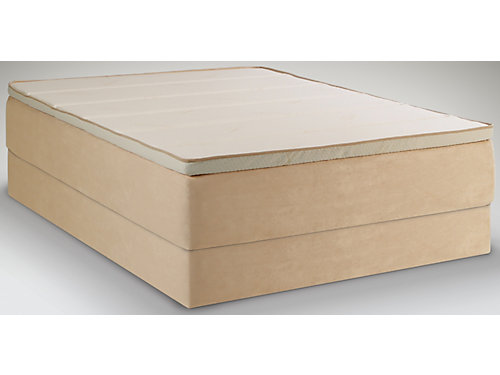 Tempur Contour Contour Allura Pillowtop Mattress Reviews