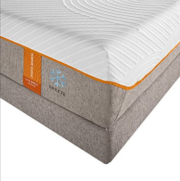 Macy S In Framingham Ma Mattress Store Reviews Goodbed Com