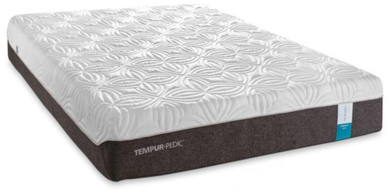 check out 016bb 5aa41 TEMPUR-Pedic Embrace 2.0 Plush - Mattress Reviews | GoodBed.com
