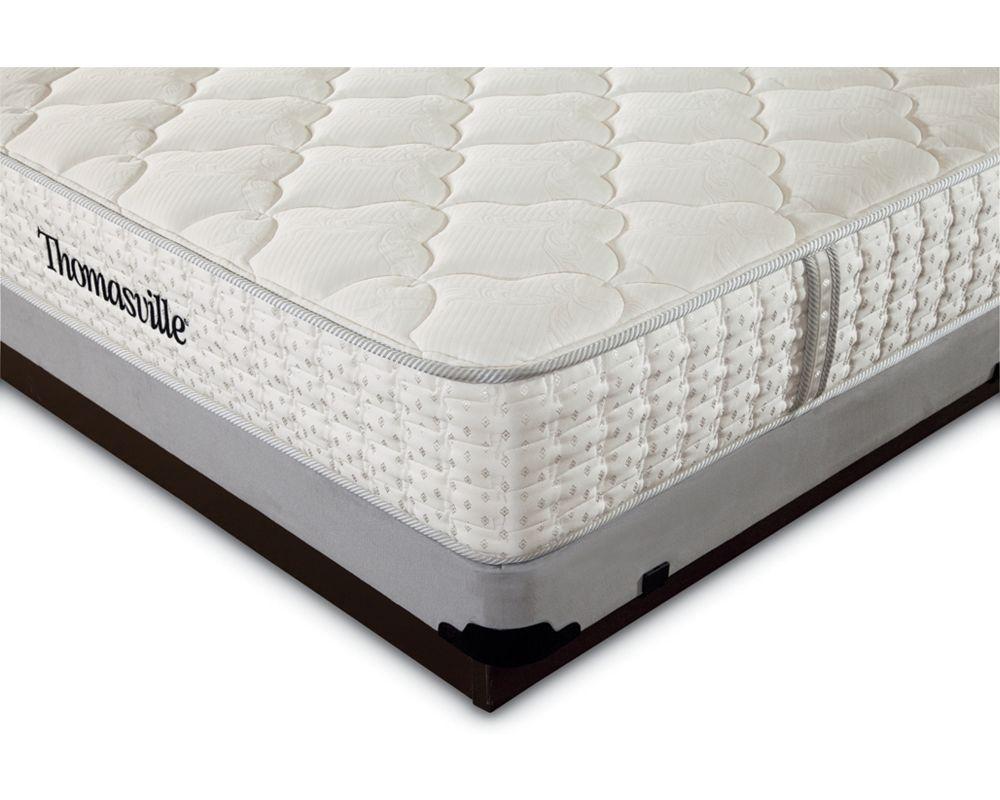 thomasville mattresses mattress reviews goodbed com