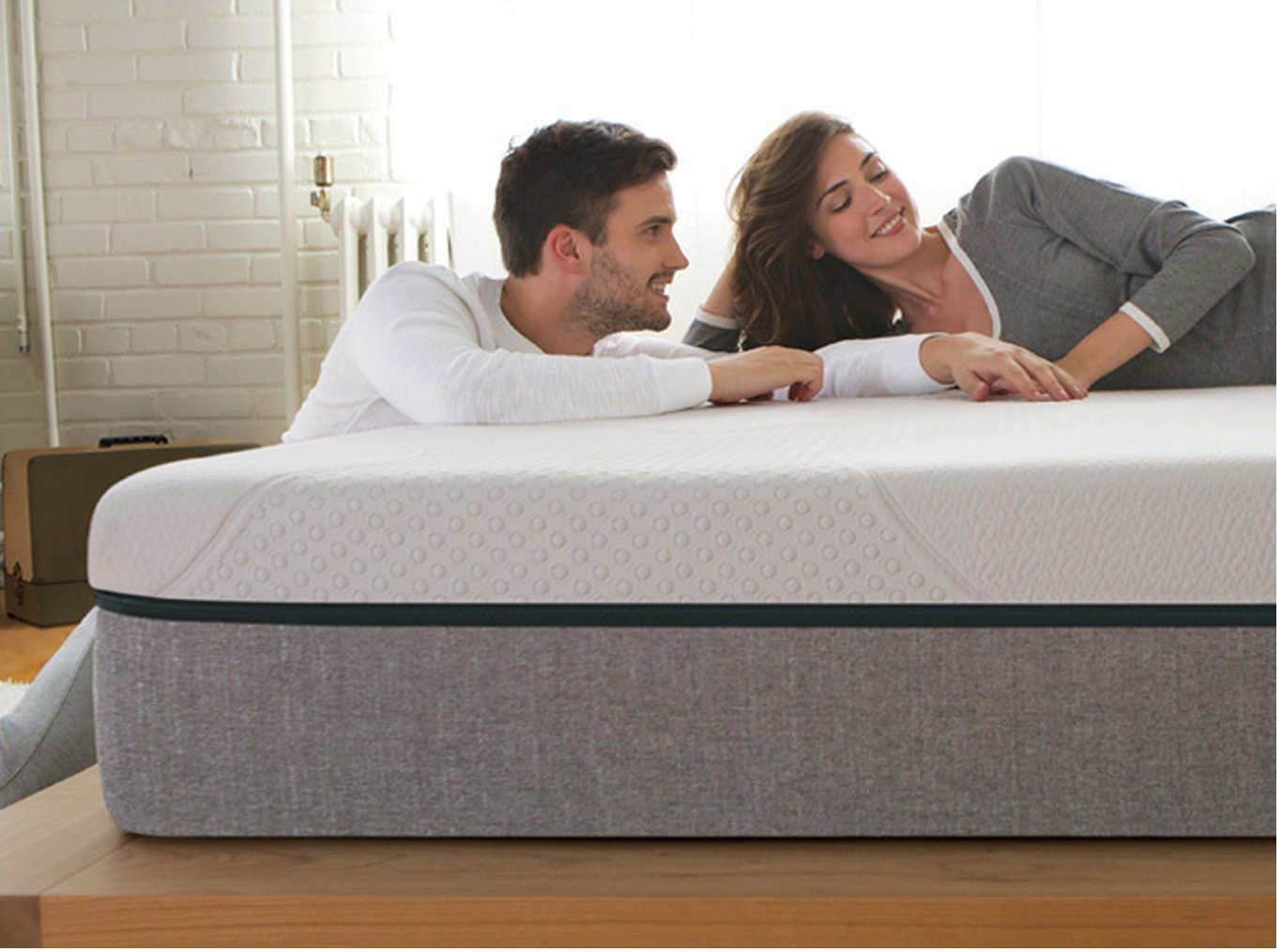 Mattress Overstock In Humble Tx Mattress Store Reviews Goodbed Com