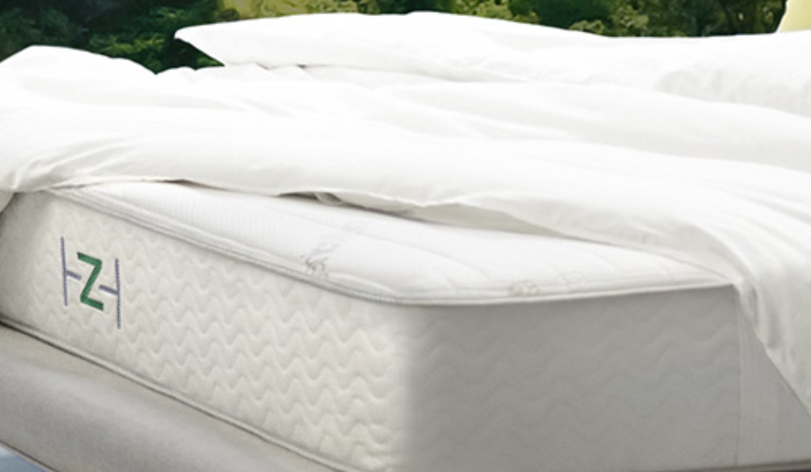 Zenhaven Luxury Plush Mattress Reviews Goodbed Com